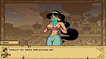 Princess Trainer Gold Edition Uncensored Part 40