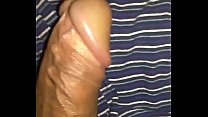 Lick my room mate cock. s. guy part1