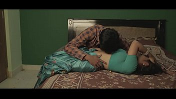 Fear Wife   Latest Romantic Telugu