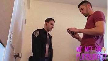 Homosexual Lovers Role-Play and Satisfy Each Other Dick-Hungry Appetites - PlayBuddy.cf