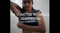 Indian College Girl Kolhapur Call girls Kolhapur escorts Neha Nude Show cam show On mobile fingering whatsapp 8007907651 independent college girl Desi Escort services fucking masturbating