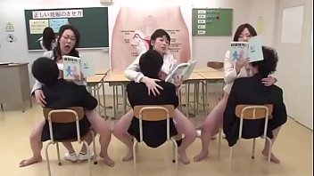 Japanese Mom And s. In School1 - LinkFull: https://ouo.io/0WJOrS
