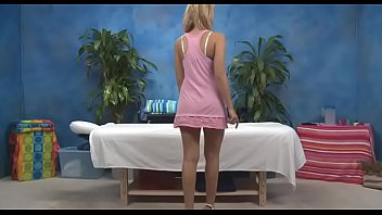 Clean shaved pink snatch of breathtaking girl is fucked by dick