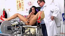 Visiting Kinky Doctor