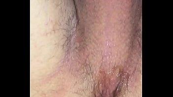 Teen boy anal dildo