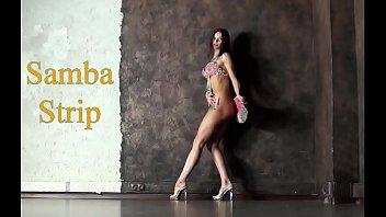 Samba Strip