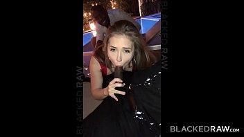 BLACKEDRAW Raw Footage Compilation