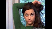 Charlie Sheens Girlfriend Porn Star Georgia Jones Interview 6 min