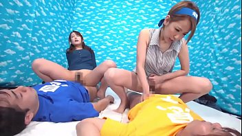 Japanese Mom And Son Cum Shot Battle - LinkFull: https://ouo.io/9deZ1O