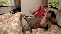 Japanese Mom Underwaer Smell - LinkFull: https://ouo.io/2lmyDVS