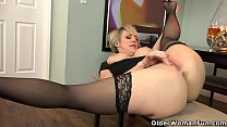 You shall not covet your neighbor's milf part 143