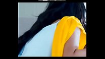 9343536375,CHENNAI ESCORTS,CHENNAI ESCORTS SERVICE,COLLEGE GIRLS IN CHENNAI