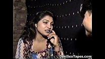 Indian XXX Hindi 5 min