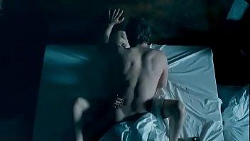 Jennifer Lawrence Sex Scene in Passenger -  full video at celebpornvideo.com