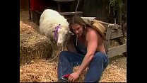 Gwen Summers Farmers adventure