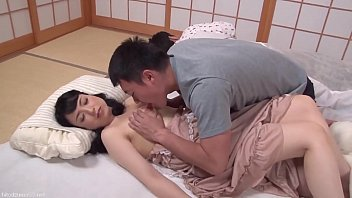 Son Night Crawling Mother Of Kirishima Akiko 2