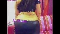 sex arab cam Paltalk part 13 -More videos twitter @XWQ50