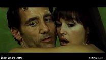 Monica Bellucci Sex Compilation celebpornvideo.com