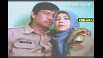 Skandal PNS Surabaya