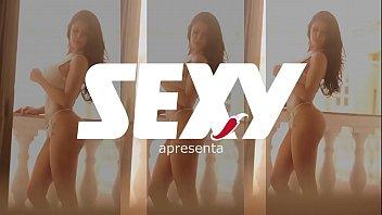 Revista Sexy Nathy Kihara – Julho 2018