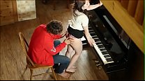 Korean Piano Teacher | Full movie at: http://bit.ly/2BR8bcb