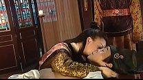 t. Sex Goddess of Ming Dynasty (2003)
