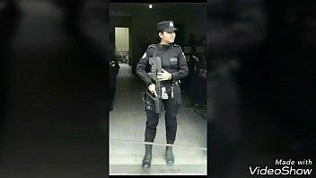 Policia de guatemala