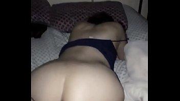 Karla y