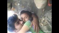 Real sex video sonam gupta