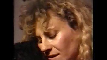 marcela labarca (1991) pel. arg.un ladron un violador y ...