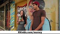Money Talks - Pay for sex 16