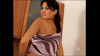 Ballade Sexy el Hongrie