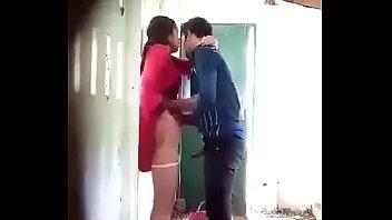 Spy cam - hansome boy fucking a girl and cum https://nakedguyz.blogspot.com