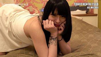 Token Blackanese Guy Orders Japanese Escort | Tokyo Night Style