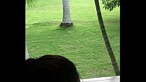 Culiada en Hosteria Santa Fe de Antioquia