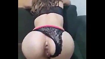 Compilación anal mexicana amateur