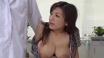 変態医師の母乳治療 2