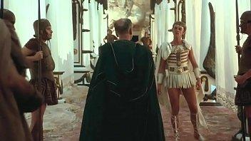 Arqueologia: Caligula