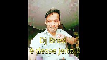 DJ BRED COM GOSTOSINHA