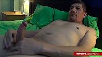 Horny Argentinos Barebacking