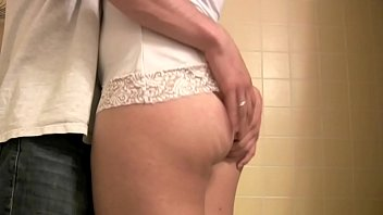 Panty fuck 12 min