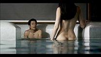 korean sexy girl 1503212