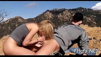 Prurient Jas adores sex a lot