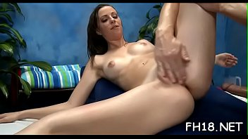 Aphrodisiac Summer Rae bounces on fat pole