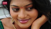 Hot lovers talking about sex recording | aunty talks hot | Telugu lovers hot talking