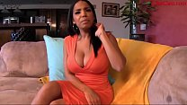 getting a different payment joi - jerk off instruction