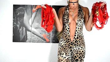 provando roupas de lingerie! produzido por nanda bibelo vip oficial