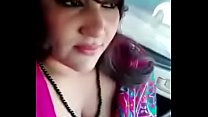 desi girl friend super sexy teen hot gashti randi 2