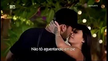 De Férias com o ex Brasil 2x01