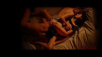 Love (2015) English Sex Movie